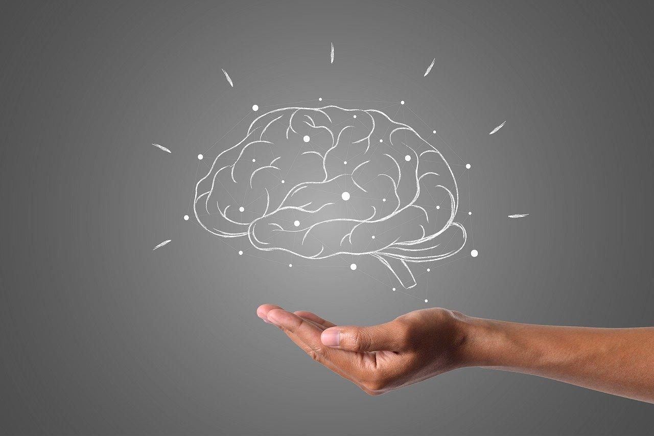 Sulbutiamine – The Japanese Brain Invention