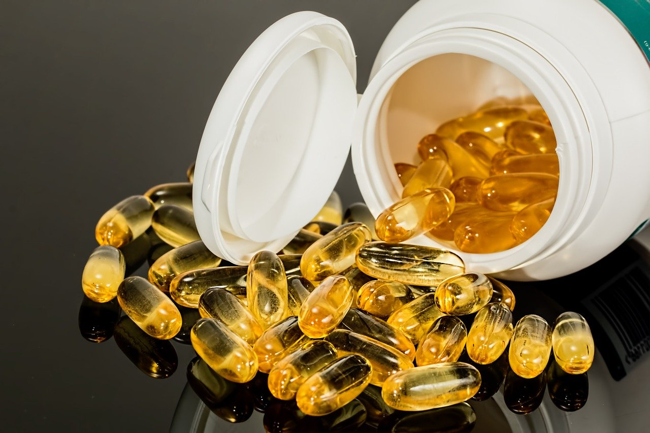 3 Tips for Getting Enough Vitamin D Despite Geography